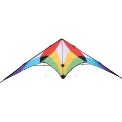 Latawiec sportowy KolorLife