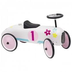 Jeździk wyścigowy Susibelle