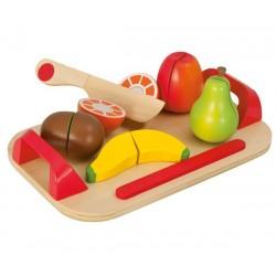 EICHHORN Deska z Owocami