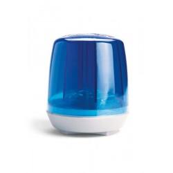Rolly Toys Światła Kogut Niebieski