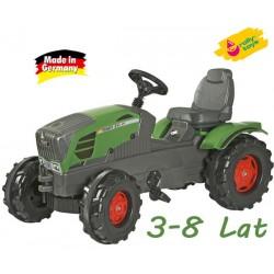 Rolly Toys Farmtrack Fendt 211 Vario