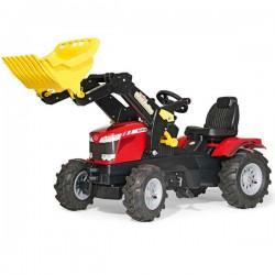 Rolly Toys Farmtrack Massey Fergusson