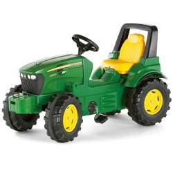 Rolly Toys Farmtrack John Deere 7930