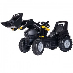 Rolly Toys Farmtrac Deutz Fahr