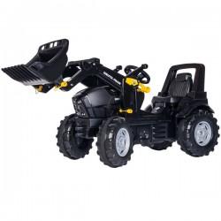 Rolly Toys Farmtrac Deutz Fahr