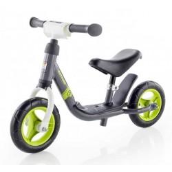 KETTLER Rowerek Biegowy 8' Zielony