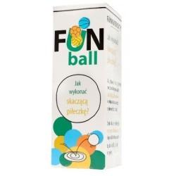 FUNball - eksperyment