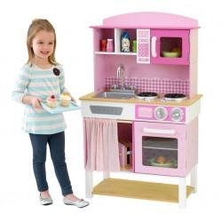 KIDKRAFT Kuchnia Do Gotowania w Domu