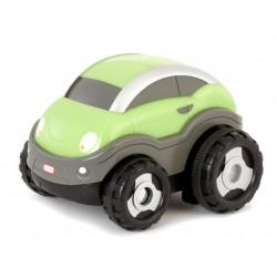 LT Auto Kaskaderskie Stunt Cars- Tumble Bug