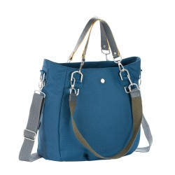 Lassig - Green Label Torba z Akcesoriami Mix 'n Match Ocean