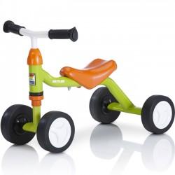 KETTLER Rowerek Biegowy SLIDDY Zielony