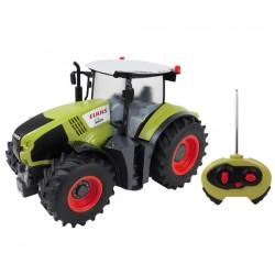 HAPPY PEOPLE Traktor Clas Axion 870 RC