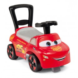 SMOBY Jeździk CARS