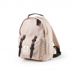 Elodie Details - Plecak BackPack MINI - Powder Pink