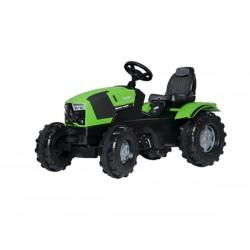 Rolly Toys Traktor Farmtrac Deutz-Fahr