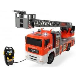 DICKIE SOS Straż pożarna Fire Patrol 50 cm