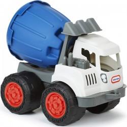 LT Pojazdy budowlane Dirt Diggers Betoniarka