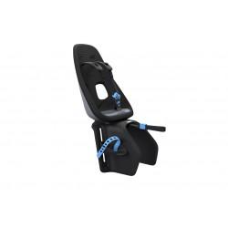THULE - Yepp Nexxt Maxi - fotelik rowerowy - szary