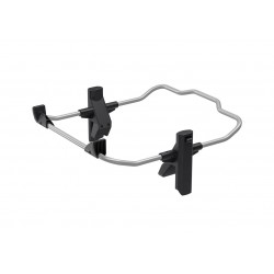 Thule Sleek - adapter do fotelika Chicco