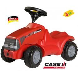 Rolly Toys Jeździk Minitrack Case CVX 1170