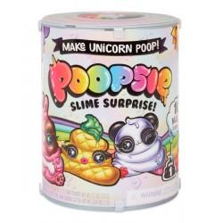 MGA Poopsie Slime Surprise Poop Pack Series 1-1