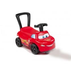 SMOBY Jeździk Cars Pchacz Auto