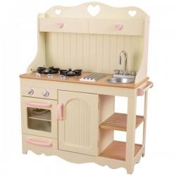 KIDKRAFT Kuchnia dla dzieci Prairie Kitchen