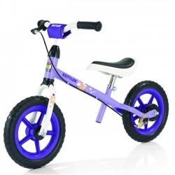 KETTLER Rowerek Biegowy Runbike Speedy Pablo 12,5