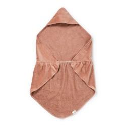 Elodie Details - Ręcznik - Faded Rose