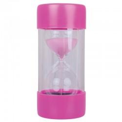 Zegar piaskowy 2 minuty