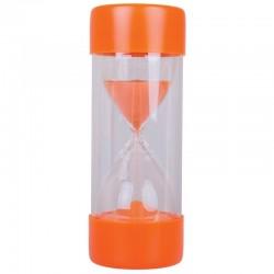 Zegar piaskowy 10 minut