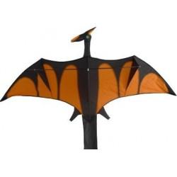 Latawiec pterozaur-pterodaktyl
