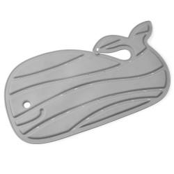 Skip Hop - Mata do wanny Wieloryb MOBY Grey